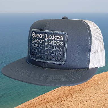 merch_site_great_lakes_stack_action_cap.jpg