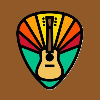 merch_site_guitar_decal.jpg