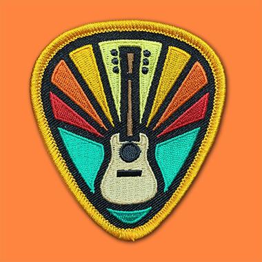 merch_site_guitar_patch.jpg