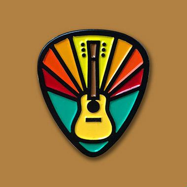 merch_site_guitar_pick_pin.jpg