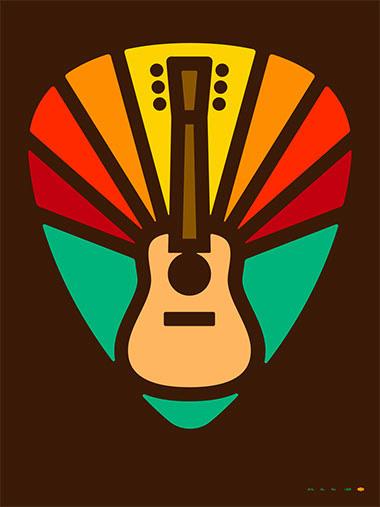 merch_site_guitar_poster.jpg