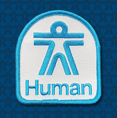 merch_site_human_patch_blue.jpg