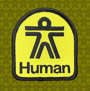 merch_site_human_patch_yellow.jpg