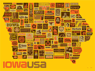 merch_site_iowa_poster_small.jpg