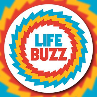merch_site_life_buzz_decal.jpg