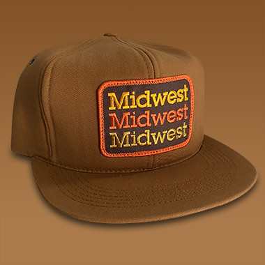merch_site_midwest_stack_6-panel_carhartt.jpg