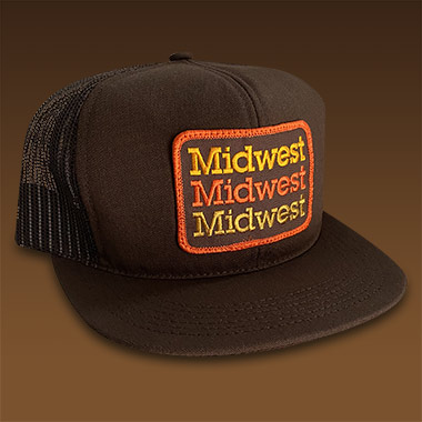 merch_site_midwest_stack_brown_mesh.jpg