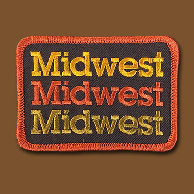 merch_site_midwest_stack_patch.jpg