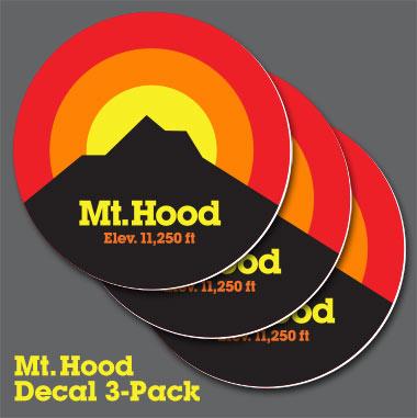 merch_site_mt_hood_decal_3-pack.jpg