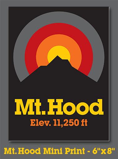 merch_site_mt_hood_mini_print.jpg