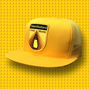 merch_site_mustard_hat.jpg