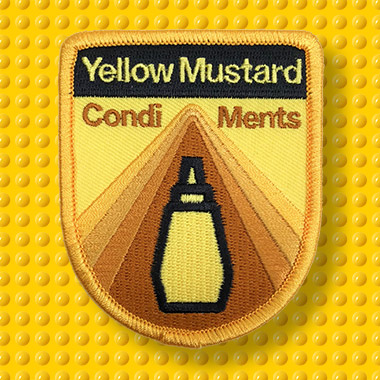 merch_site_mustard_patch.jpg