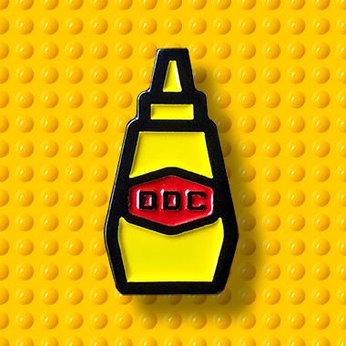 merch_site_mustard_pin.jpg
