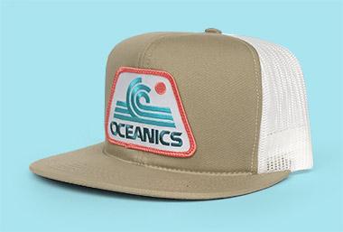 merch_site_oceanics_hat_sand_white.jpg
