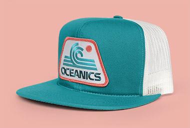 merch_site_oceanics_hat_turq_white.jpg