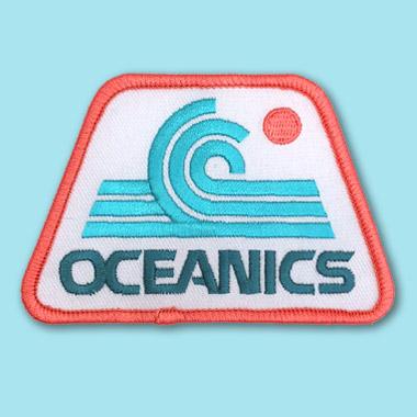 merch_site_oceanics_patch.jpg