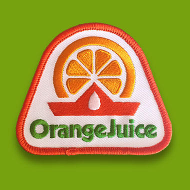 merch_site_orange_juice_patch.jpg