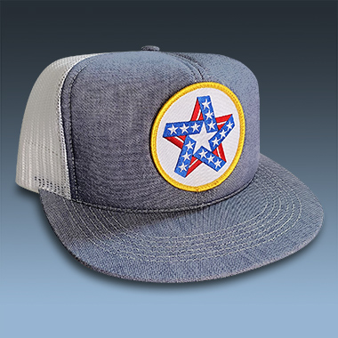 merch_site_patriotic_star_action_cap.jpg