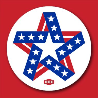 merch_site_patriotic_star_decal.jpg