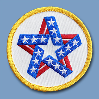 merch_site_patriotic_star_patch.jpg