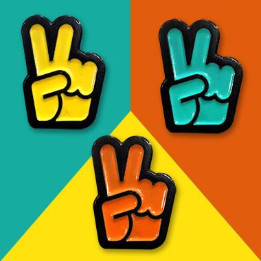 merch_site_peace_fingers_pins.jpg
