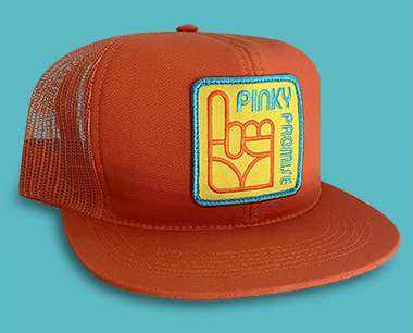 merch_site_pinky_promise_hat_orange.jpg