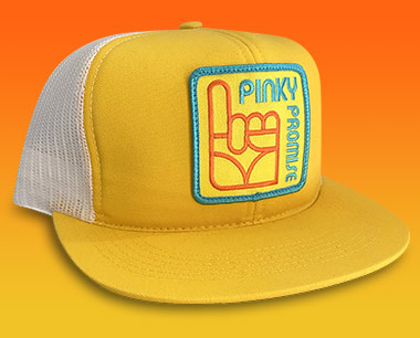 merch_site_pinky_promise_hat_yellow.jpg
