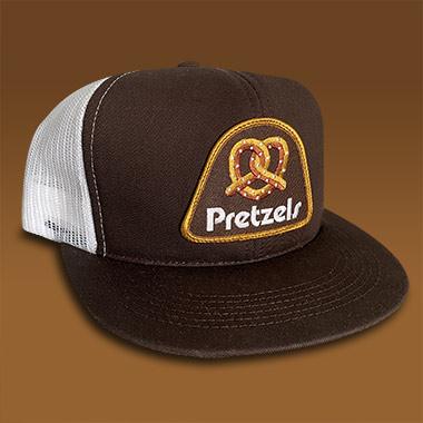 merch_site_pretzel_action_cap_brown.jpg