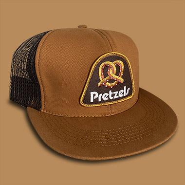 merch_site_pretzel_action_cap_carhartt.jpg