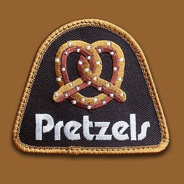 merch_site_pretzel_patch.jpg