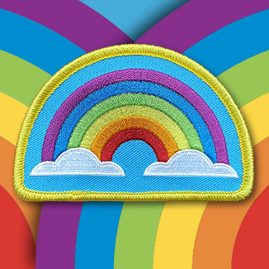 merch_site_rainbow_patch.jpg