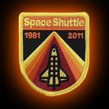 merch_site_shuttle_patch_nighttime.jpg