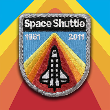 merch_site_shuttle_patch_original.jpg