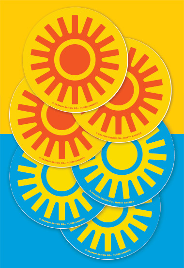 merch_site_soothing_sun_decals.jpg