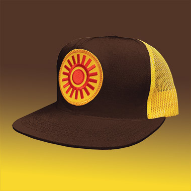 merch_site_soothing_sun_padres_hat.jpg