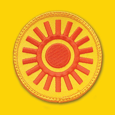 merch_site_soothing_sun_patch.jpg