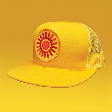 merch_site_soothing_sun_yellow_hat.jpg