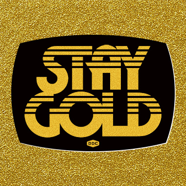 merch_site_stay_gold_decal.jpg