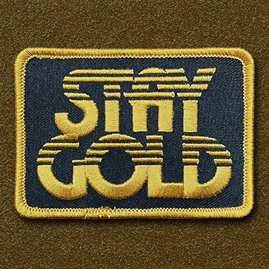 merch_site_stay_gold_patch.jpg