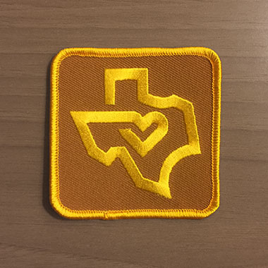 merch_site_texas_patch.jpg