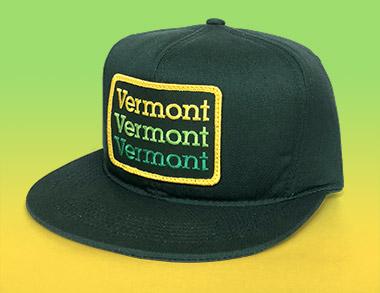merch_site_vermont_stack_hat_6-panel.jpg