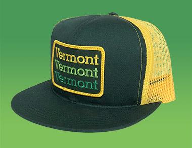 merch_site_vermont_stack_hat_mesh.jpg