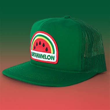 merch_site_watermelon_hat.jpg