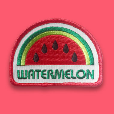 merch_site_watermelon_patch.jpg