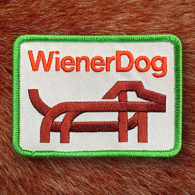 merch_site_wiener_dog_patch.jpg