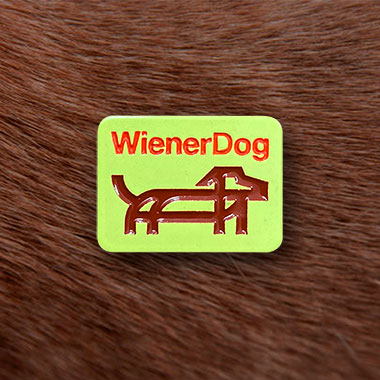 merch_site_wiener_dog_pin.jpg