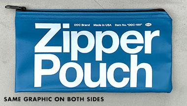merch_site_zipper_pouch_blue.jpg