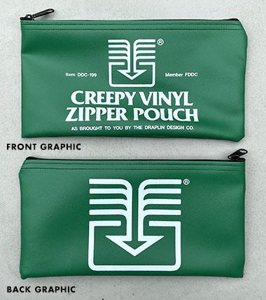merch_site_zipper_pouch_green.jpg