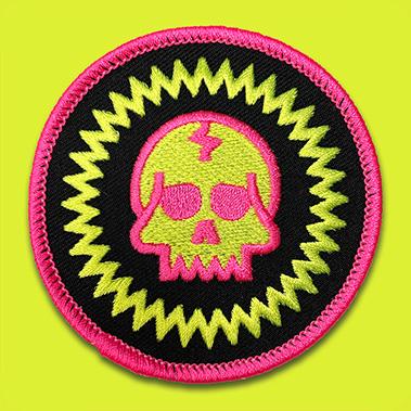 merch_skull_circle.jpg