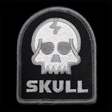 merch_skull_patch.jpg